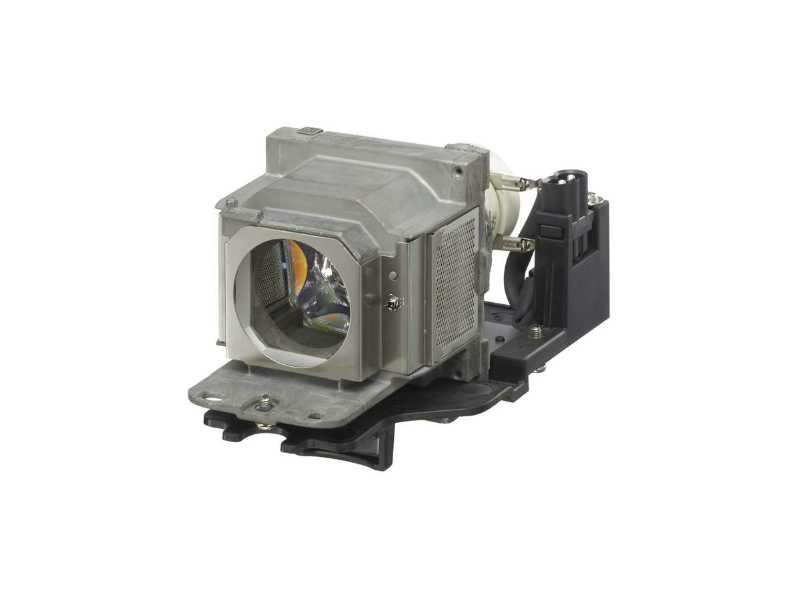 SONY原廠LMP-E210投影機專用燈泡(LMP-E210)