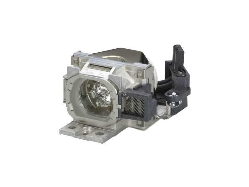 SONY原廠LMP-M200投影機替換燈泡組(LMP-M200)