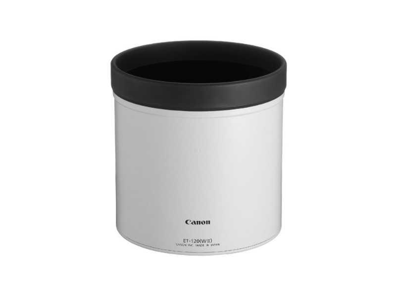 CANON原廠ET-120(WII)鏡頭遮光罩(EF200-400mm鏡頭專用)(ET-120(WII)/4414B001)
