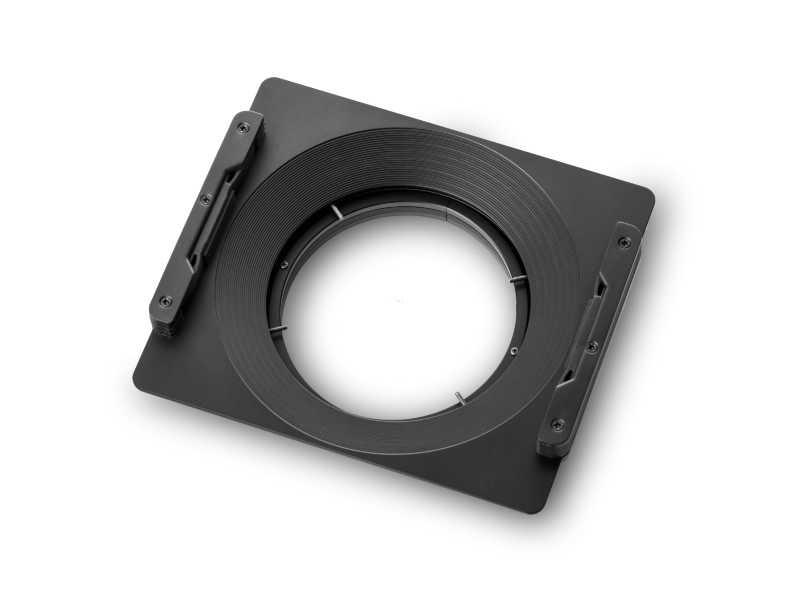 NISI耐司150mm系統支架(Canon TS-E 17mm F4L專用)(6807)
