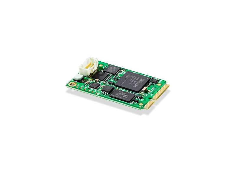 BMD專業DeckLink Micro Recorder擷取卡/錄影卡(DeckLink Micro Recorder)