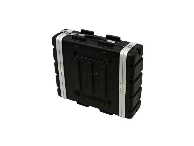 12吋3U運輸箱/航空箱/飛行箱(標準19英吋)(RABS-3UM)