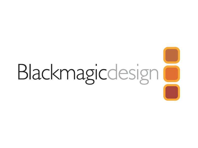 Blackmagic Video Assist 12G錄影螢幕預購定金(PREORDER-VA)