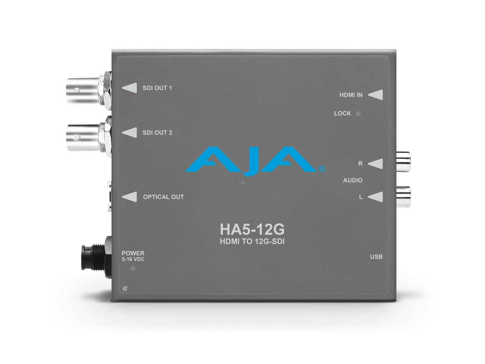HA5-12G 蝺刻?嚗�A15093