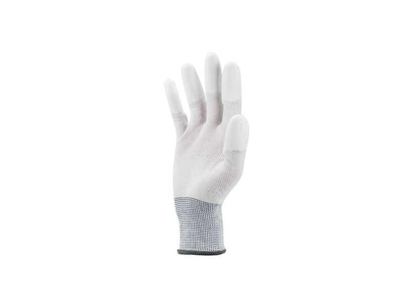 JJC防指紋防手汗防靜電攝影手套(G-01)