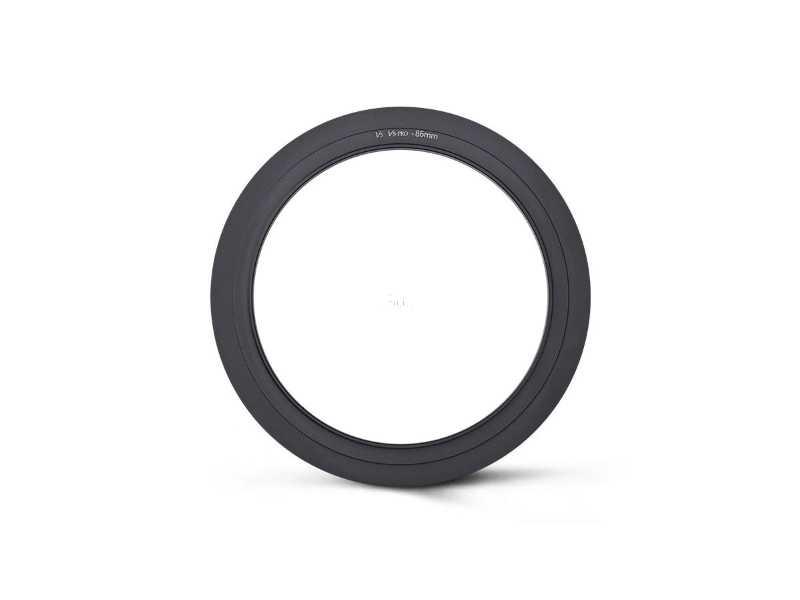 NISI耐司100mm系統濾鏡支架V6/V5專用轉接環(95mm)(100V5-A95)