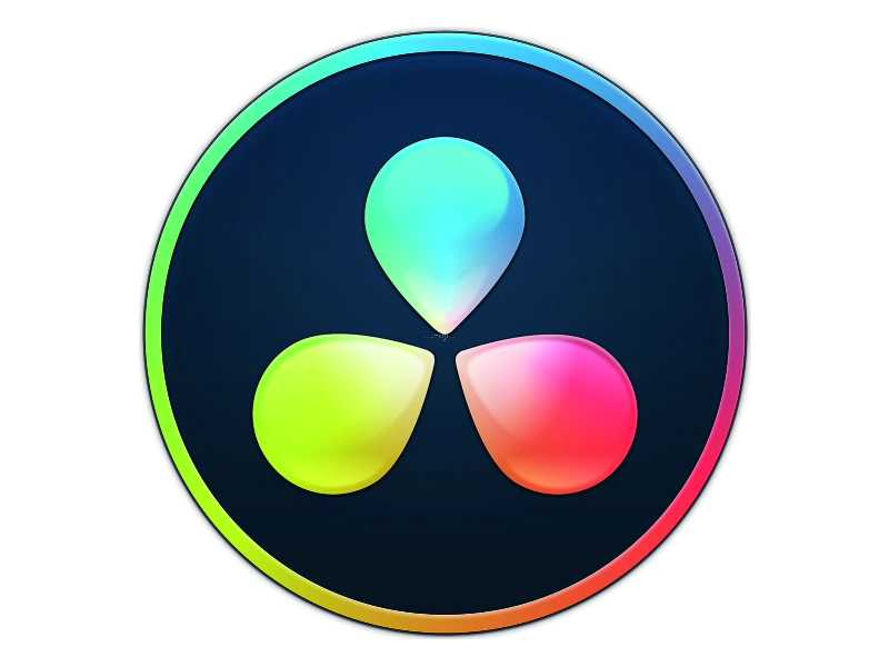達文西DaVinci Resolve Studio調色剪輯軟體 (Activation Card)(DaVinci Resolve Studio)