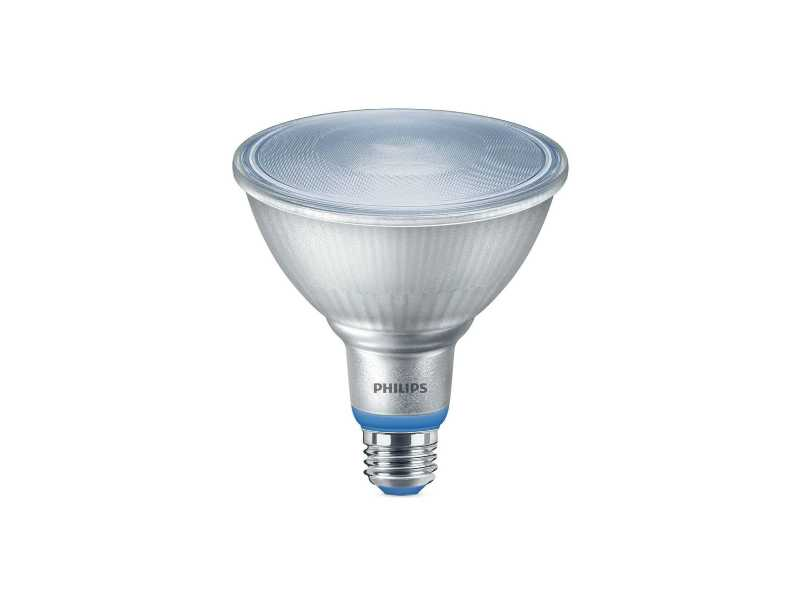 PHILIPS飛利浦16W PAR38 LED Plant Grow Light全光譜植物燈(LED Plant Grow lights 24W G5)