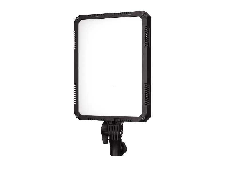 NANGUANG南冠/南光COMPAC 40C超薄LED攝影燈(正成公司貨)(COMPAC 40C LED)