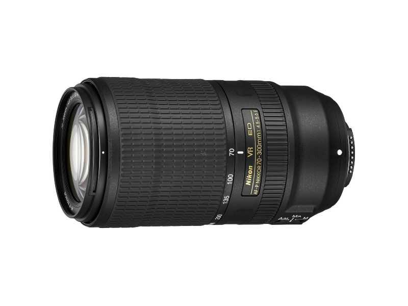 NIKON原廠AF-P NIKKOR 70-300mm f/4.5-5.6E ED VR鏡頭(AF-P NIKKOR 70-300mm f/4.5-5.6E ED VR)