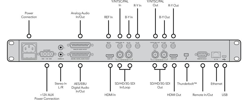 苹果8plus电路图