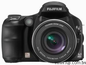FUJIFILMFinepix-S6500fd數位相機(數位蘋果網)