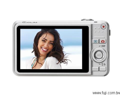CASIOEX-Z85數位相機(數位蘋果網)
