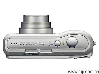NIKONCoolpix-L16數位相機(數位蘋果網)