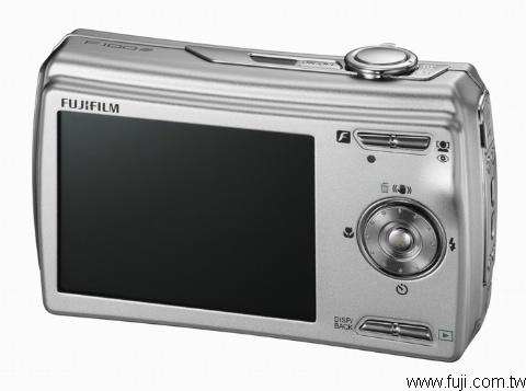 FUJIFILMFinePix-F100fd數位相機(數位蘋果網)