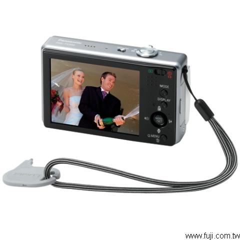 PANASONICDMC-FX520數位相機(數位蘋果網)