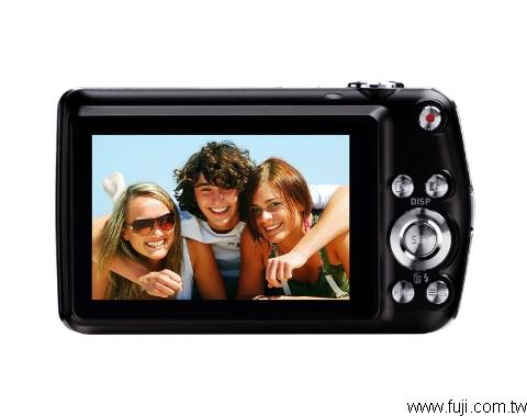 CASIOEX-Z1數位相機(數位蘋果網)