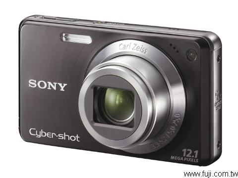 SONYDSC-W270數位相機(數位蘋果網)