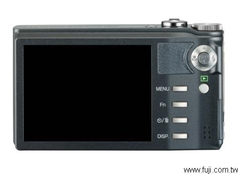 RICOHCaplio-CX1數位相機(數位蘋果網)