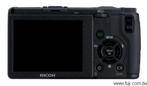 RICOHGR-DIGITAL2數位相機(數位蘋果網)