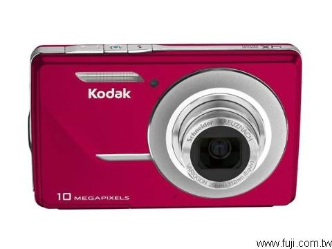 KODAKM420數位相機(數位蘋果網)