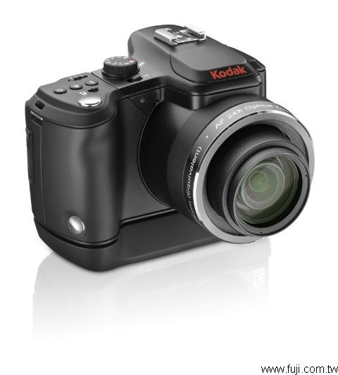 KODAKZ980數位相機(數位蘋果網)