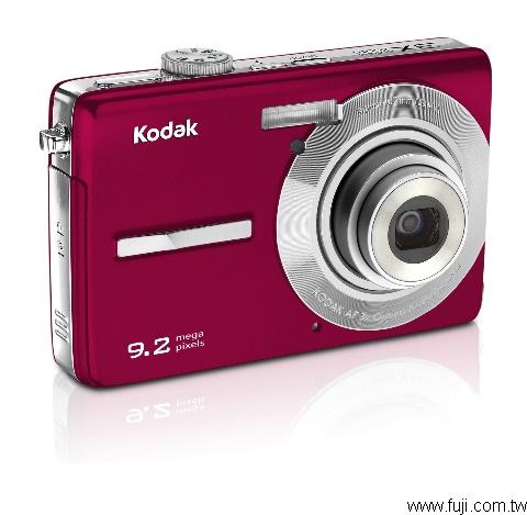 KODAKM320數位相機(數位蘋果網)