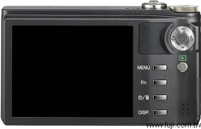RICOHCaplio-CX2數位相機(數位蘋果網)