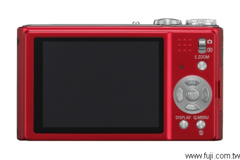 PANASONICDMC-ZR1數位相機(數位蘋果網)