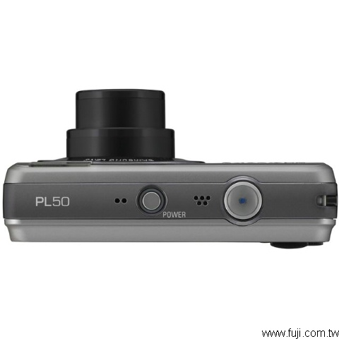 SAMSUNGPL50數位相機(數位蘋果網)