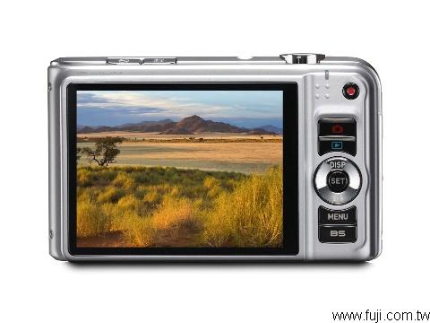 CASIOEX-H15數位相機(數位蘋果網)