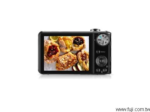 SAMSUNGPL150數位相機(數位蘋果網)