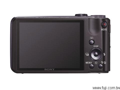 SONYDSC-HX7V數位相機(數位蘋果網)
