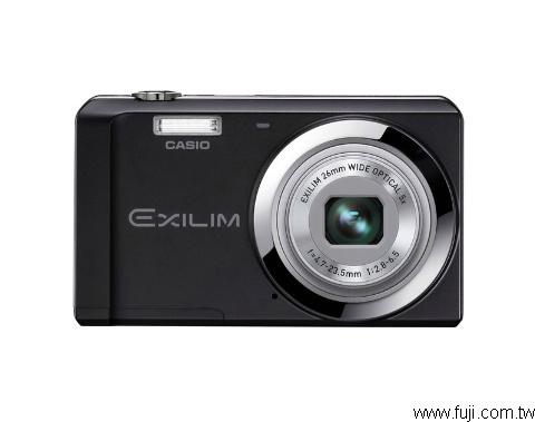CASIOEX-ZS5數位相機(數位蘋果網)