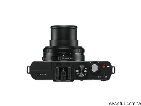 LEICAD-LUX6數位相機(數位蘋果網)