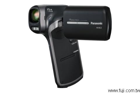 PANASONICHX-DC2數位相機(數位蘋果網)