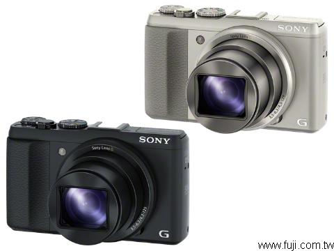 SONYDSC-HX50V數位相機(數位蘋果網)
