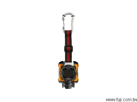PENTAXWG-M1數位相機(數位蘋果網)