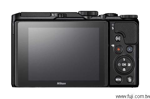 NIKONCoolpix-A900數位相機(數位蘋果網)