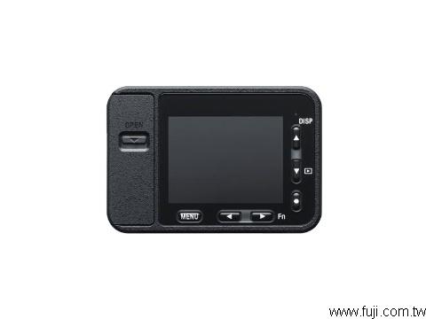SONYDSC-RX0數位相機(數位蘋果網)