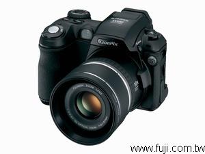 FUJIFILMFinepix-S5500數位相機(數位蘋果網)