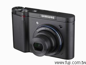 SAMSUNGNV10數位相機(數位蘋果網)