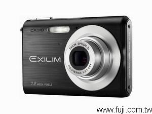 CASIOEX-Z70數位相機(數位蘋果網)