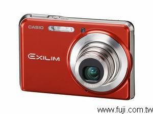CASIOEX-S770數位相機(數位蘋果網)