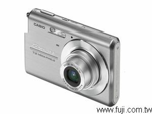 CASIOEX-Z75數位相機(數位蘋果網)