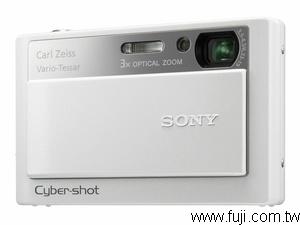 SONYDSC-T20數位相機(數位蘋果網)
