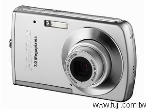 PENTAXOptio-M30數位相機(數位蘋果網)