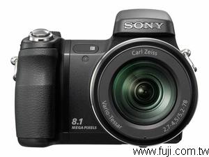 SONYDSC-H9數位相機(數位蘋果網)