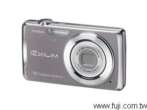 CASIOEX-Z270數位相機(數位蘋果網)