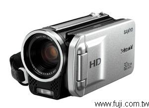 SANYOVPC-TH1數位相機(數位蘋果網)